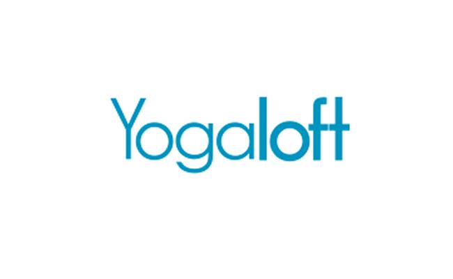 Yogaloft, Dharma Yoga