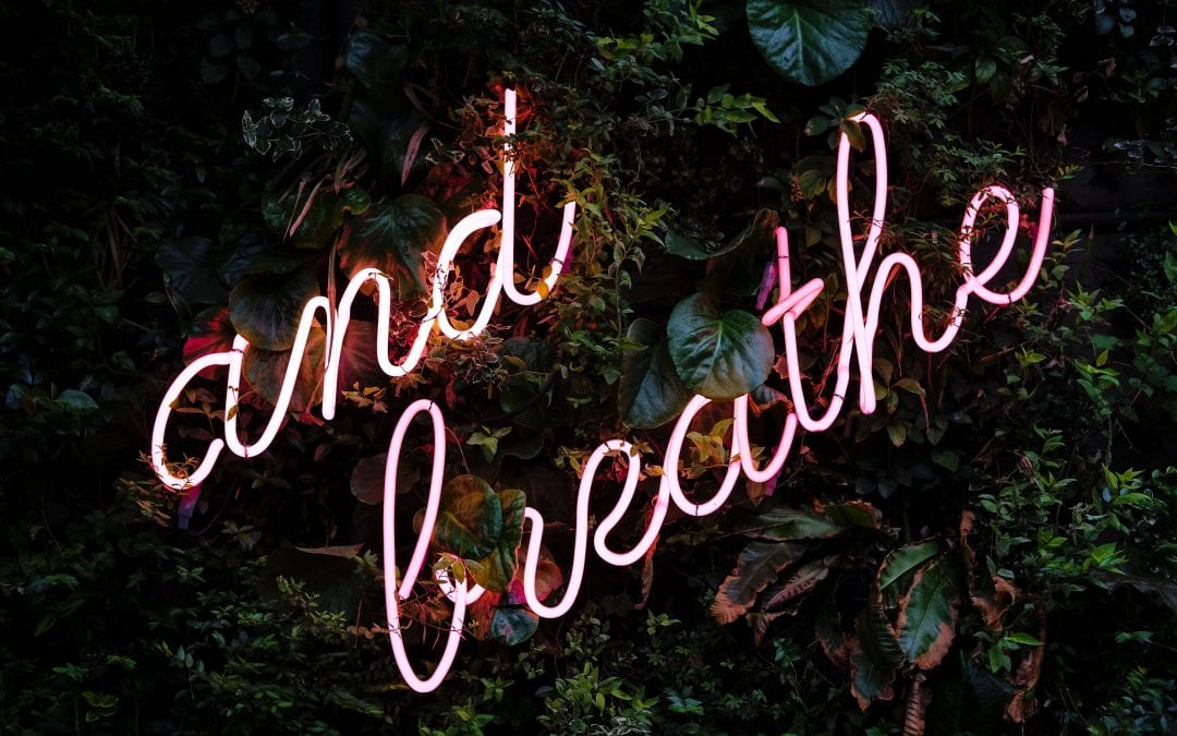 The power of breathing: 3 essential Pranayama techniques to try