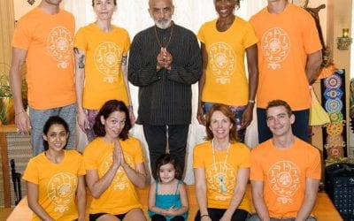 Dharma Yoga – 5 main things to know about it