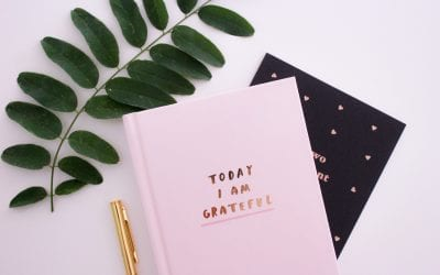 How to cultivate gratitude and boost happiness