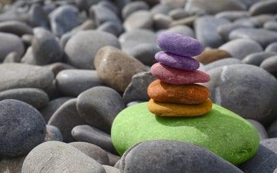 7 yoga poses to balance the Chakras – part 2