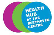 Beethoven Centre Health Hub